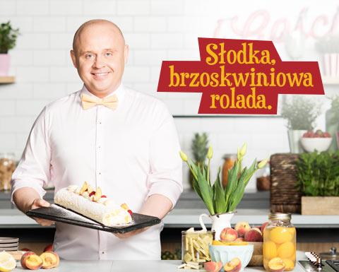 Cukiernia Lidla Kuchnia Lidla Strona 7