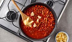 Łosoś z woka - przygotowujemy sos słodko-kwaśny