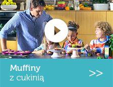 Muffiny_z_cukinią