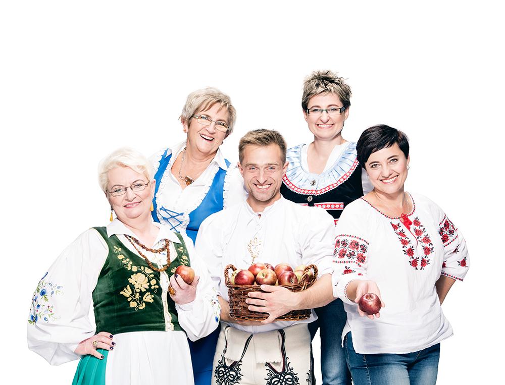 Cała Polska robi gęsinę z Kuchnią Lidla