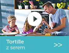 Tortille_z_serem_i_pieczarkami