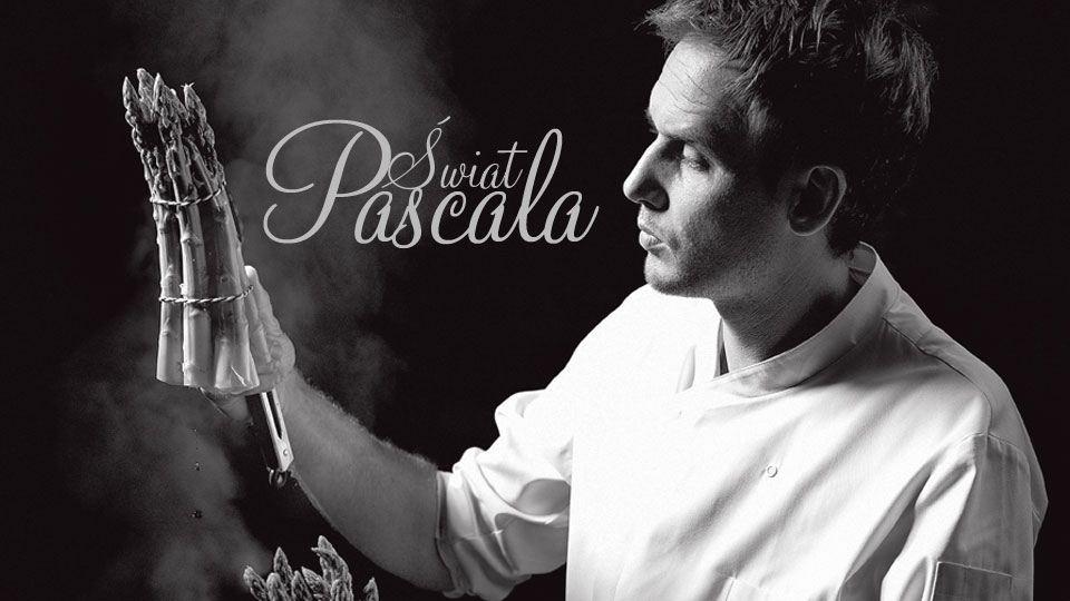 Pascal Brodnicki Kuchnia Lidla