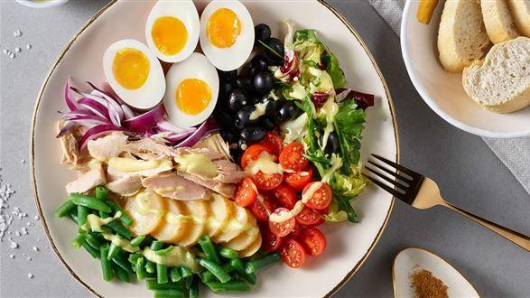 Kuchnia Francuska Ponad 150 Przepisów Kuchnia Lidla