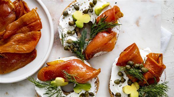 Ponad 130 Najlepszych Przepisow Na Wielkanoc Kuchnia Lidla