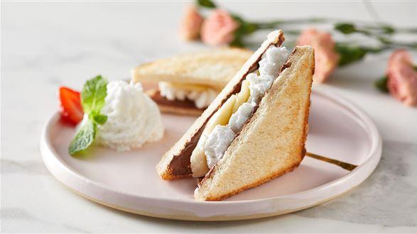 Ponad 510 Najlepszych Przepisow Na Dania Da Dzieci Kuchnia Lidla