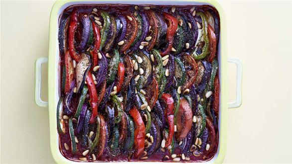 Ponad 340 Najlepszych Fit Przepisow Kuchnia Lidla