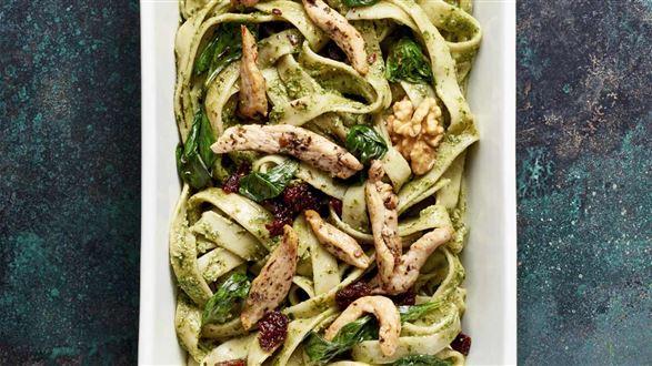 Kuchnia Włoska Ponad 220 Przepisów Kuchnia Lidla