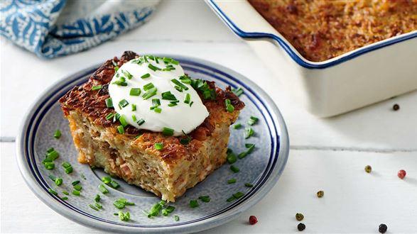 Ponad 120 Najlepszych Przepisow Na Wielkanoc Kuchnia Lidla