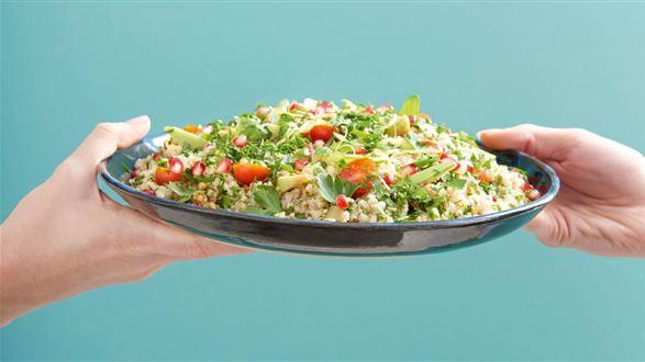 Ponad 120 Najlepszych Przepisow Na Obiad Kuchnia Lidla