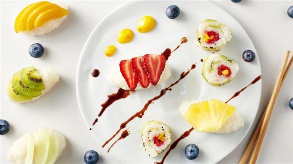 Ponad 500 Najlepszych Przepisów Na Dania Da Dzieci Kuchnia Lidla