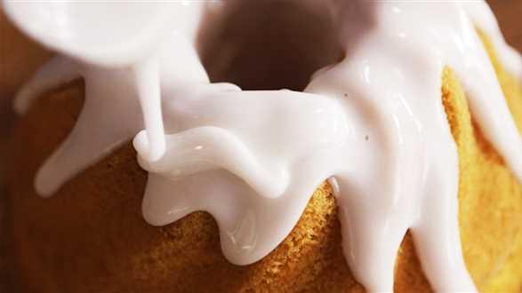 Jak zrobić lukier o różnych smakach?