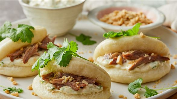 Kuchnia Azjatycka Ponad 150 Przepisów Kuchnia Lidla
