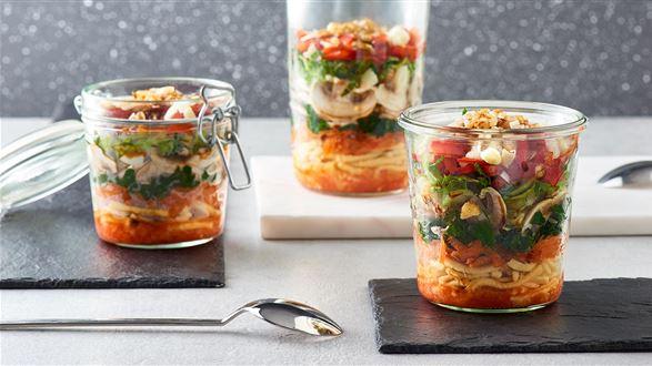 Ponad 30 Najlepszych Przepisow Kulinarnych Kuchnia Lidla