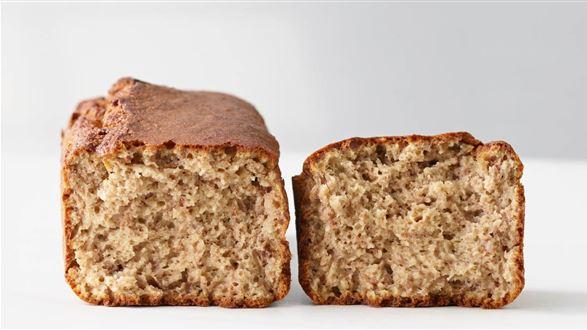 Ponad 10 Najlepszych Przepisow Na Desery Kuchnia Lidla