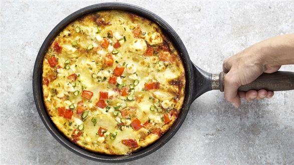 Kuchnia Hiszpanska I Portugalska Ponad 50 Przepisow Kuchnia Lidla
