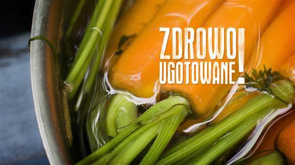 Gotowanie warzyw – wszystko, co musisz o tym wiedzieć