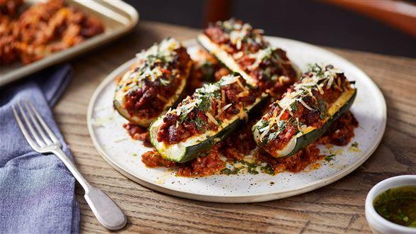 Ponad 1170 Najlepszych Przepisow Na Obiad Kuchnia Lidla