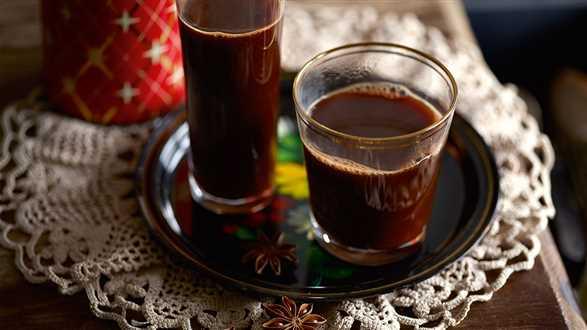 Kawa po kozacku