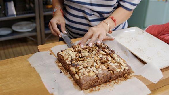 Ponad 640 Najlepszych Przepisow Bez Laktozy Kuchnia Lidla