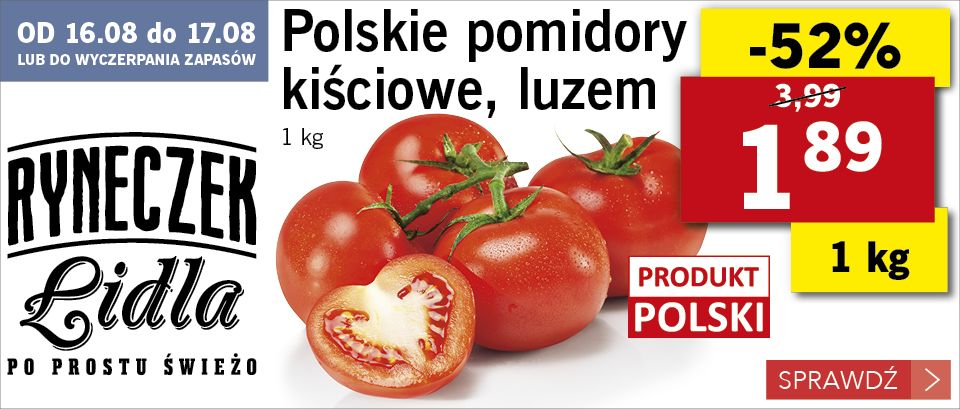 pomidory_kiściowe