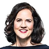 Judith Gliniecki