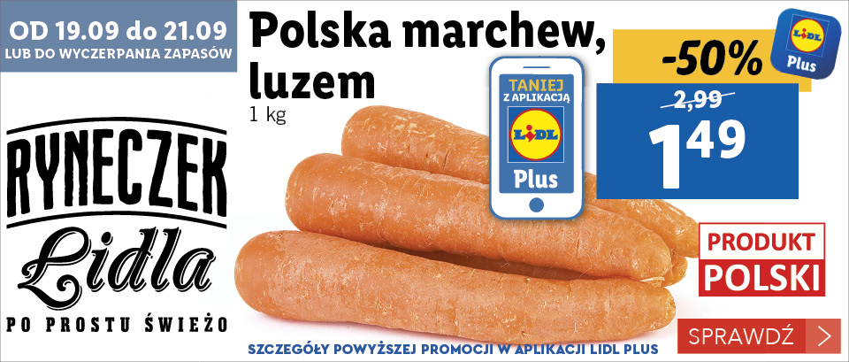 marchew