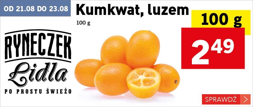 kumkwat