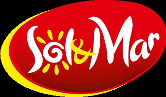 sticker Solmar