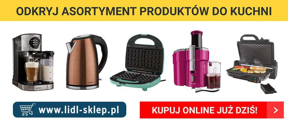 sklep_online_Lidl
