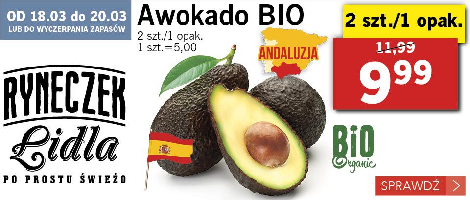 awokado