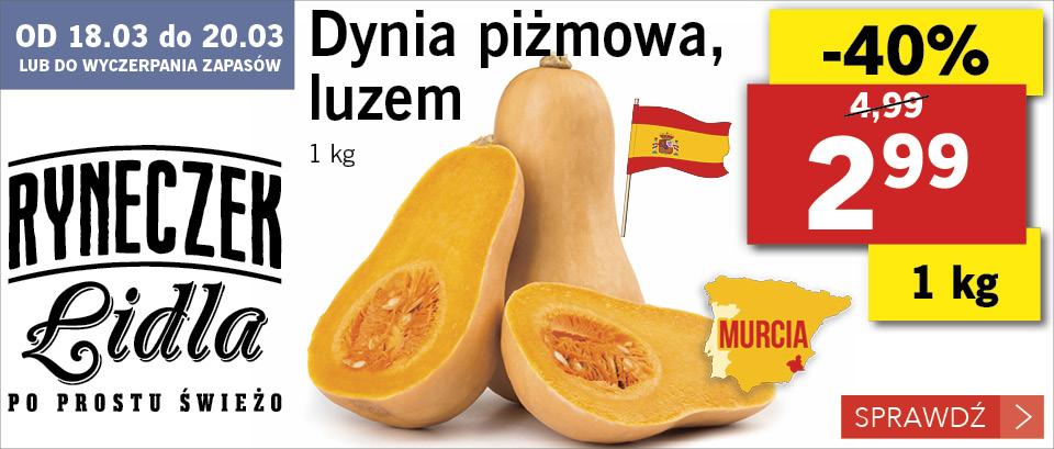 dynia