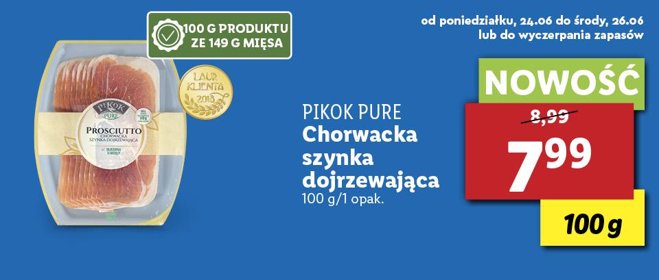 szynka_parmenska