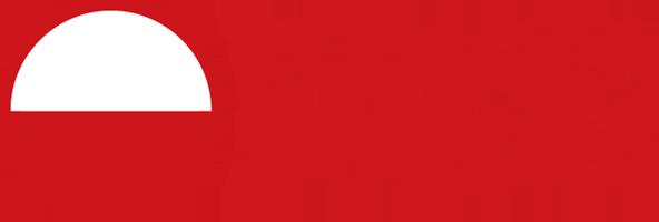 sticker Kuchnia Polska