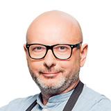 Janusz Pacelt
