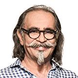Milo Kurtis