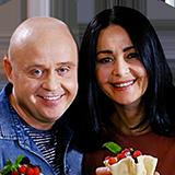 Paweł Małecki i Handimania