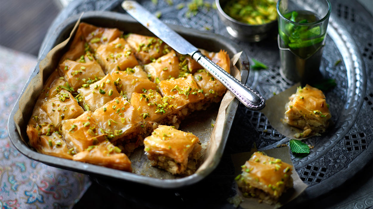 Kuchnia Grecka Ponad 60 Przepisów Kuchnia Lidla