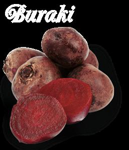 Buraki