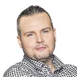 Marcin Moczydłowski