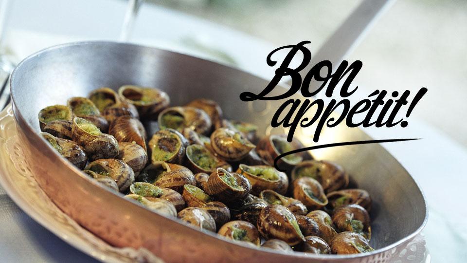 Kuchnia francuska • Kuchnia Lidla -> Kuchnia Francuska Tradycyjne Dania