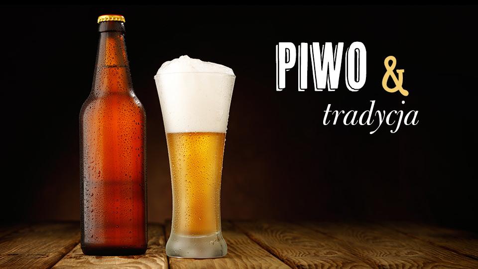 Polska tradycja picia piwa