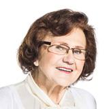 babcia Wanda