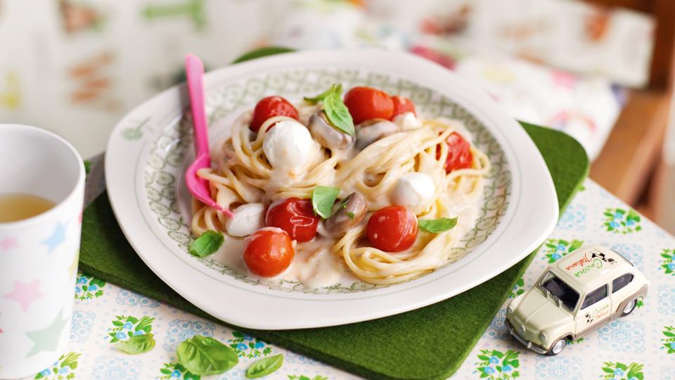 Roladki Z Indyka Z Warzywami I Ryżem Przepis Kuchnia Lidla