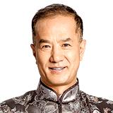 Liu Dianmeng
