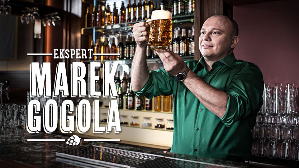 Marek Gogola