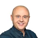 Paweł Małecki